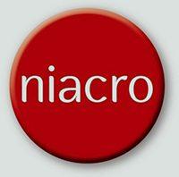 Niacro