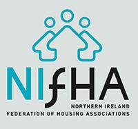 NI Federation of Housing Associations